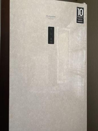 Холодильник запчасти