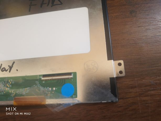 Display Tableta 10,1 inci FullHd 40pini - INN101DP18V5