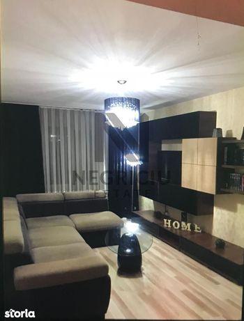 Apartament 4 camere, Zona Olimpia-Stadion