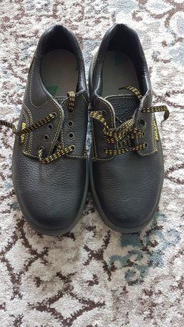 Pantofi de lucru BICAP 38