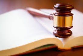 Avocat - Drept Penal/Accidente rutiere/Dreptul familiei (și deplasare)