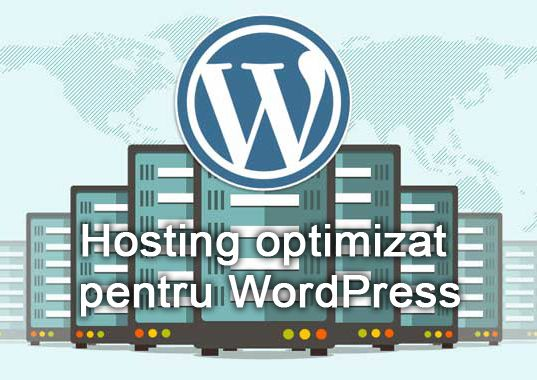 Creare site / Gazduire Web / Certificat SSL Gratuit