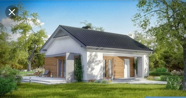 Vând casa 333 dimensiunea de 6 m lățime cu 10 lungime cu 2 m jumate în