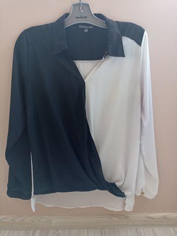 Дамска риза  р-р 42