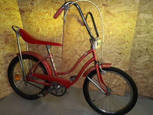Bicicletă clasică Pegas Modern 51/Kent 1979
