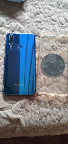 Продам смартфон Vivo y12