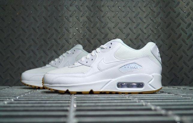 Adidasi Originali Nike Air Max 90 Marime 38,5