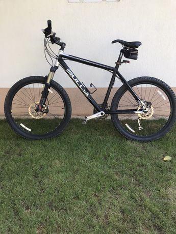 Bicicleta MTB Bulls Copperhead 3