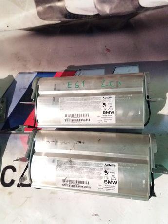 Airbag pasager bmw e60 e61