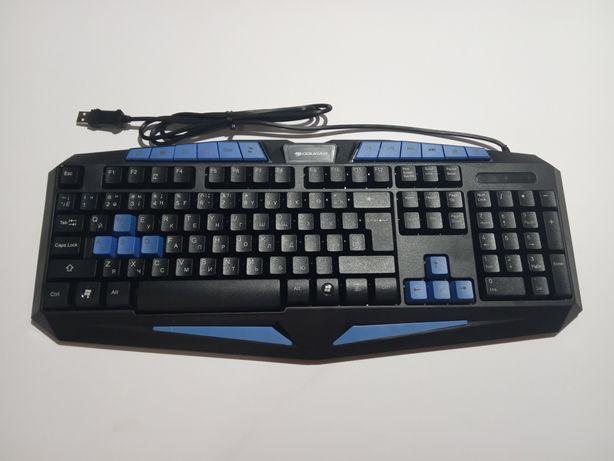 Клавиатура COUGAR KB-735 Waterproof