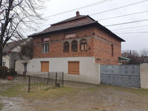 Vand casa in Caransebes