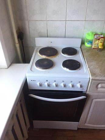 Продаю печь в отличном состояний