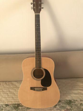 Гитара в идеальном состояний,недорого,продам срочно