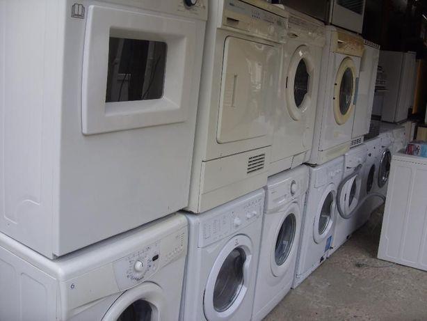 masina de spalat A+