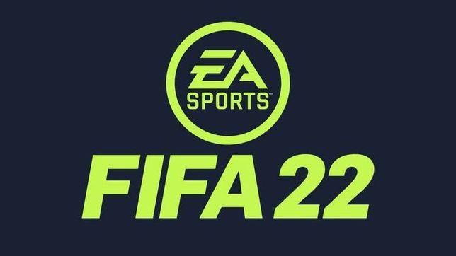 FIFA22 Аренда пс Playstation5 PS4 PS5 Прокат Sony Сони на дом