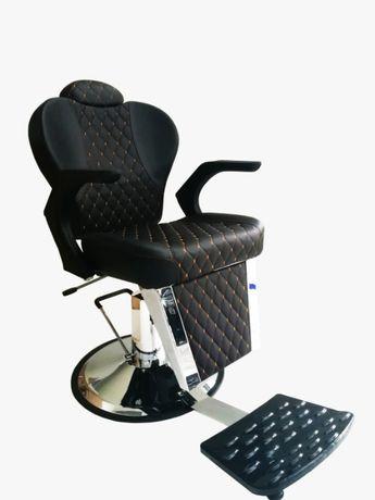 Бръснарски стол М-500