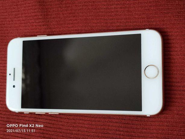 Vand Iphone 7 Gold 128GB