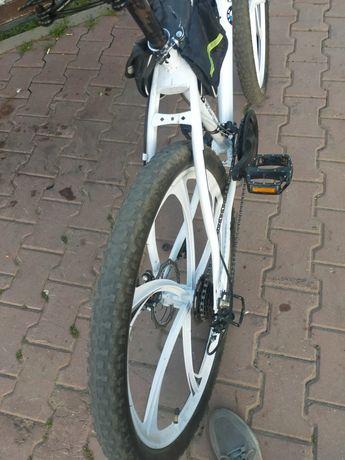 Продам велосипед за60000