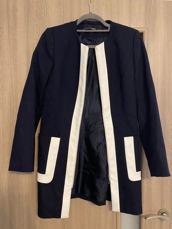 Zara palton subtire