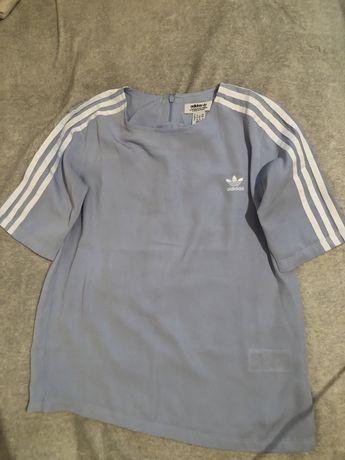 Tricou Adidas