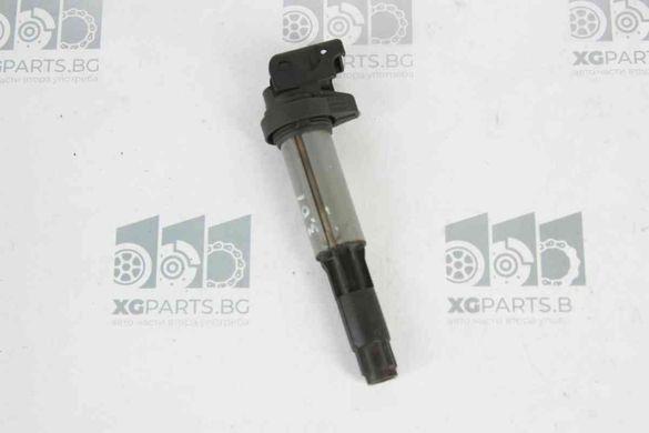 Запалителна бобина за BMW X5 E53 3.0i 231к.с. (2000-2006)