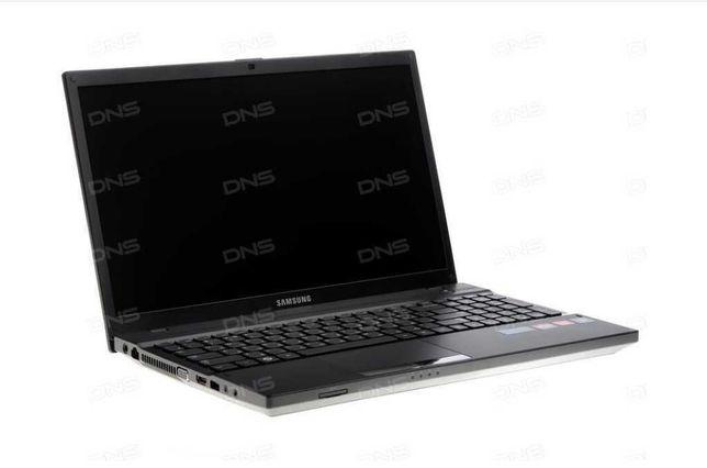 "Ноутбук Samsung NP305V5A / 15.6"""