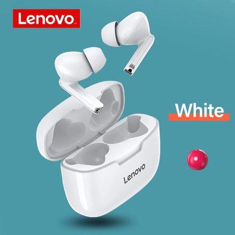 Lenovo Wireless Earphone XT90 TWS