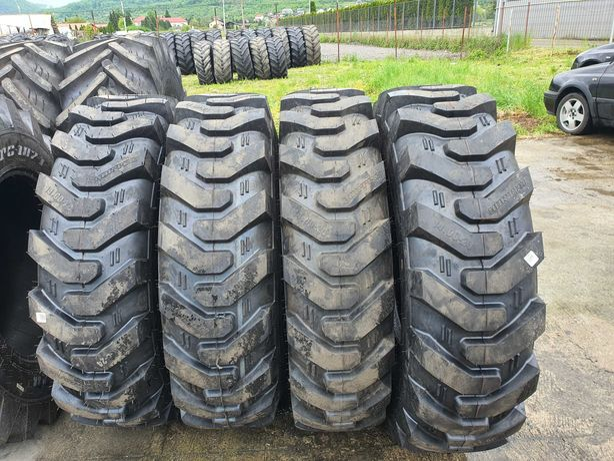14.00-24 cauciucuri noi industriale pentru buldozere grele komatsu