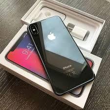 Рассрочка на Б/У Apple iPhone X. Айфон Икс 64 гб. Алматы.()002()