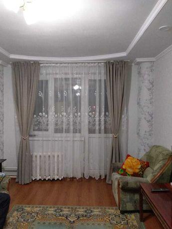 3-х комнатная квартира ЖК Максима