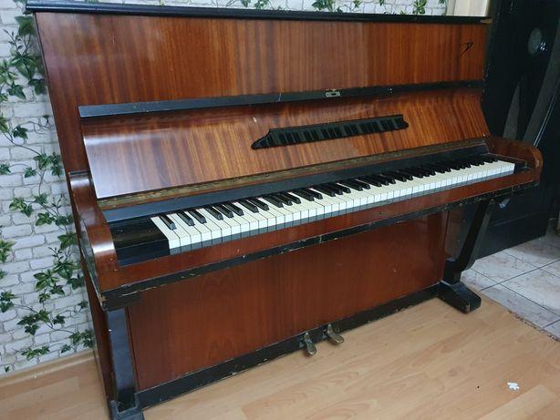 Vand pianina Doina