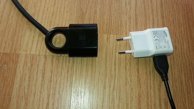 Cablu 3metrii încărcător telefon