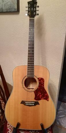 Гитара Parkwood S61