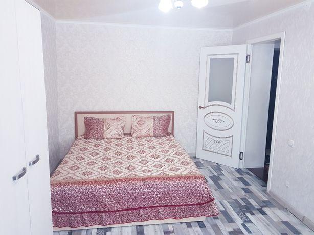1 ком.квартира возле Shymkent Plaza