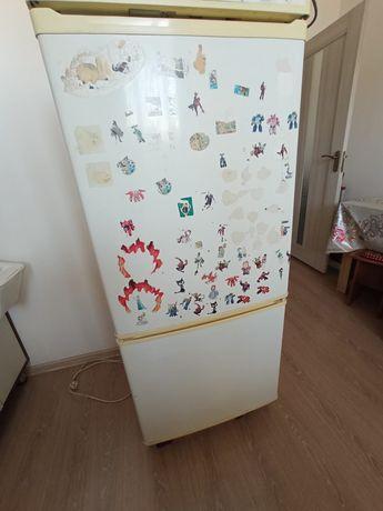 Ески Холодилник сатылады