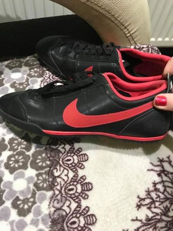 Adidasi Nike originali nr 37