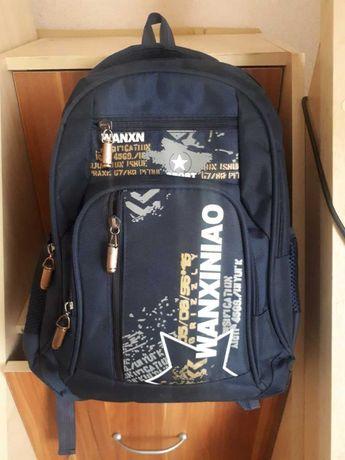 Рюкзак для 1-4 классов