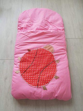 Vand sac de dormit
