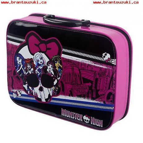 Monster High -Geanta de mana