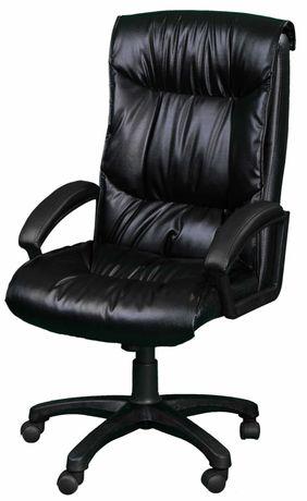 Кресло BOSS новое !