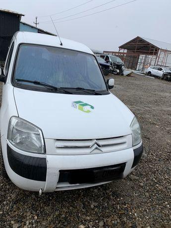 Dezmembrez Citroën berlingo 2005
