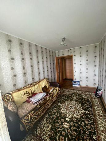 2х комнатная квартира в аренду на длительный срок