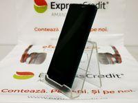 Samsung Galaxy A50s / Prism Crush Green (Ag.9 Alexandru)