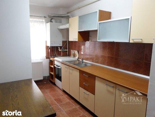 Apartament 1 camera cu nisa de dormit str. C-tin Brancusi !