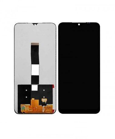 Display Complet Xiaomi Redmi 9A / 9 A / Ecran LCD
