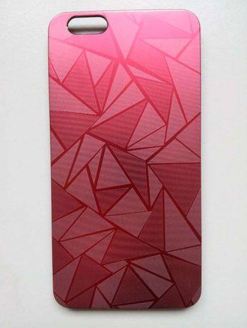 iphone 6 plus carcasa aluminiu