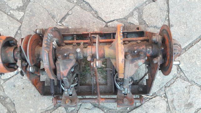 Продам вязальный аппарат на киргистан