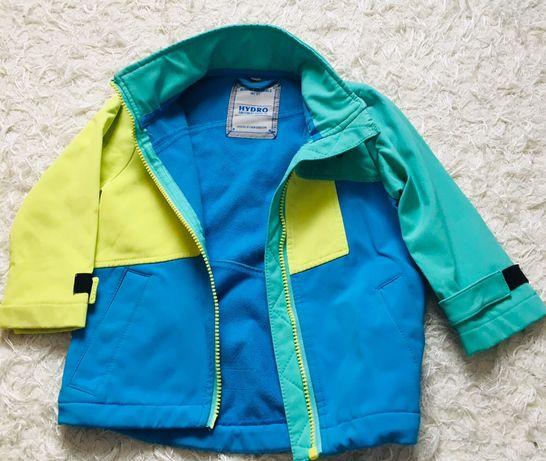 Jacheta băieți