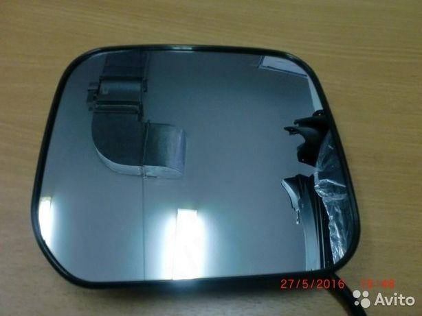 oglinzi / oglinda Mitsubishi Pajero IV 2007 pinin Sport 1993-2017