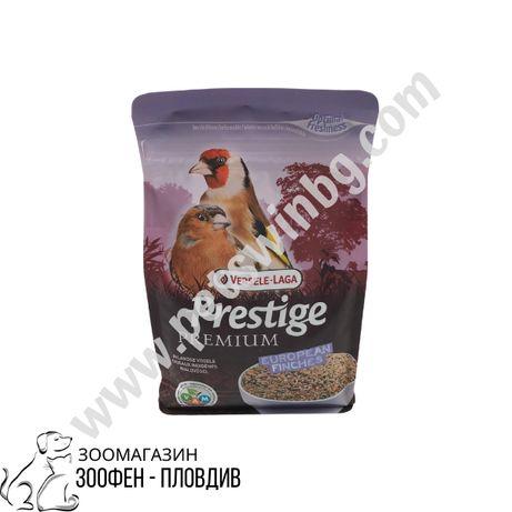 Prestige Finches Triumph Premium 0.8кг - Храна за финки